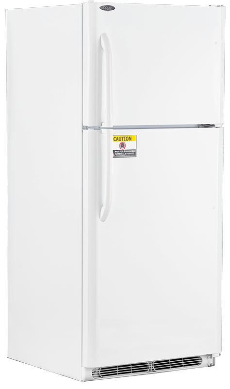 32 W x 64-1//2 H x 28-1//2 D 16.7 cu ft Capacity 4 Degree C Nor-Lake Scientific LR161WWW//0 White Upright Auto Defrost Refrigerator 115V 60Hz